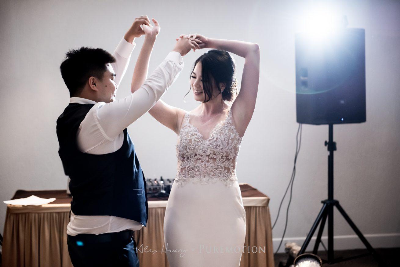 181103 Puremotion Wedding Photography Alex Huang StephBen-0114