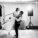 181103 Puremotion Wedding Photography Alex Huang StephBen-0115