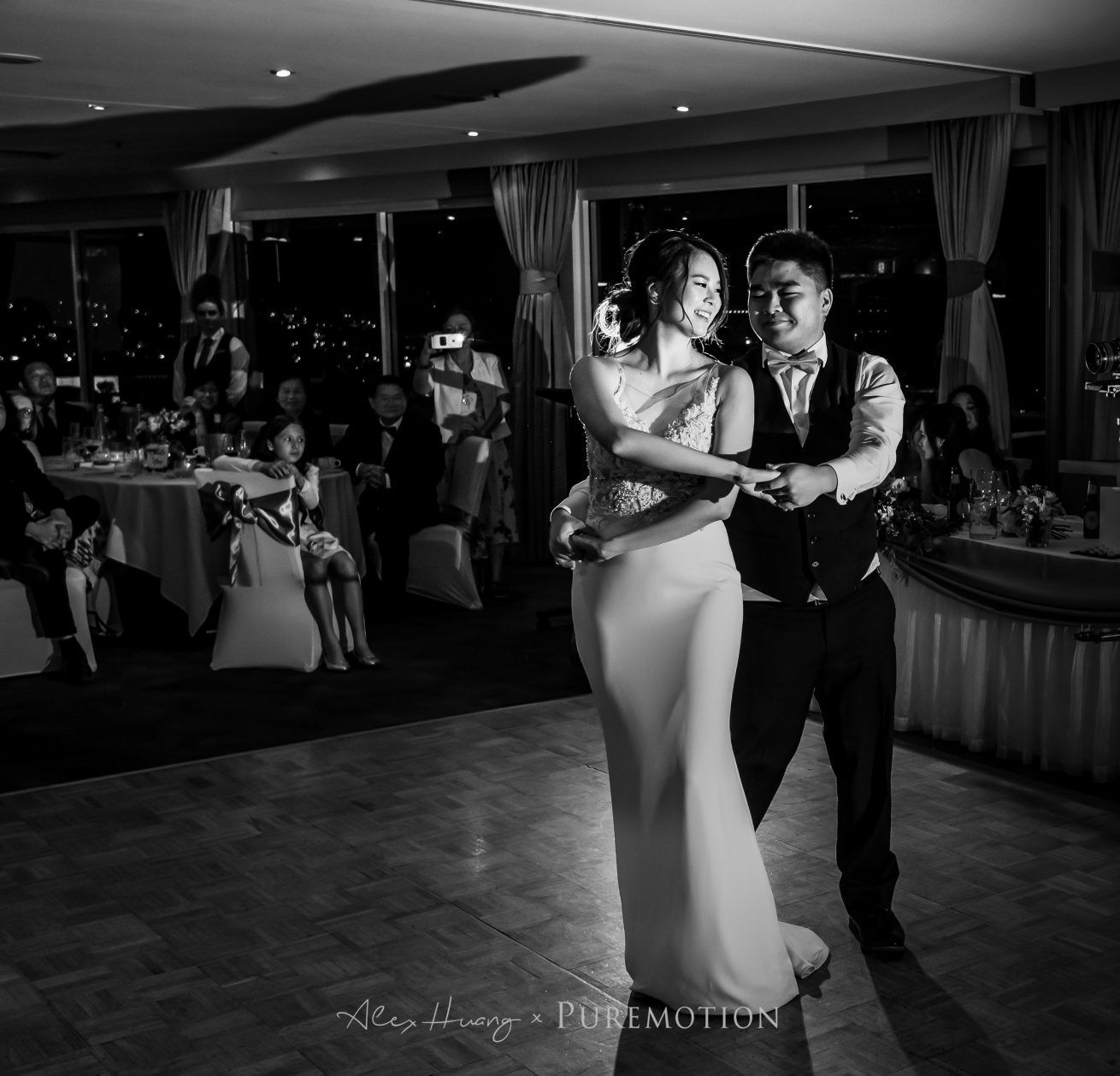 181103 Puremotion Wedding Photography Alex Huang StephBen-0116