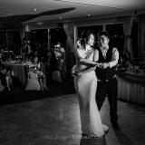 181103 Puremotion Wedding Photography Alex Huang StephBen-0116