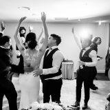 181103 Puremotion Wedding Photography Alex Huang StephBen-0117