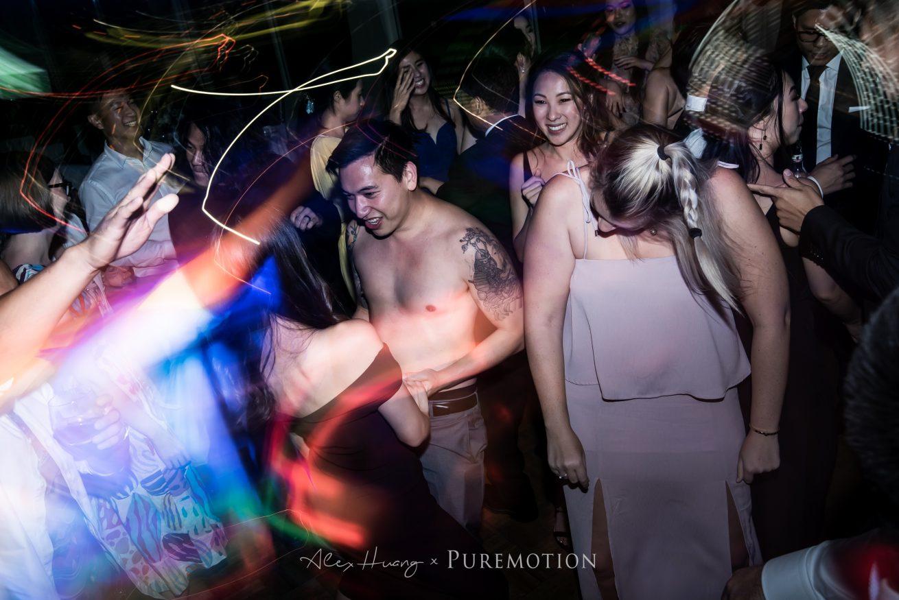 181103 Puremotion Wedding Photography Alex Huang StephBen-0118
