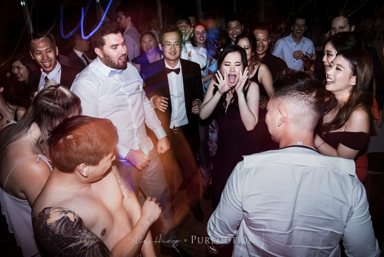181103 Puremotion Wedding Photography Alex Huang StephBen-0119