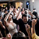 181103 Puremotion Wedding Photography Alex Huang StephBen-0120
