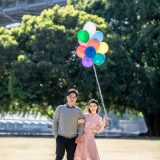 200604 Puremotion Pre Wedding Photography Brisbane Alex Huang Sunshine Coast SharonAfu_Site-0007