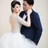 200604 Puremotion Pre Wedding Photography Brisbane Alex Huang Sunshine Coast SharonAfu_Site-0011