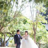 200604 Puremotion Pre Wedding Photography Brisbane Alex Huang Sunshine Coast SharonAfu_Site-0014