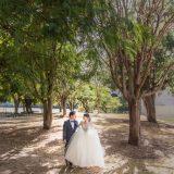 200604 Puremotion Pre Wedding Photography Brisbane Alex Huang Sunshine Coast SharonAfu_Site-0016