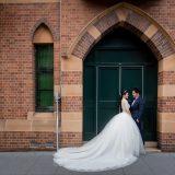 200604 Puremotion Pre Wedding Photography Brisbane Alex Huang Sunshine Coast SharonAfu_Site-0017
