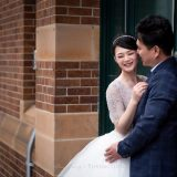 200604 Puremotion Pre Wedding Photography Brisbane Alex Huang Sunshine Coast SharonAfu_Site-0019