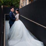200604 Puremotion Pre Wedding Photography Brisbane Alex Huang Sunshine Coast SharonAfu_Site-0021