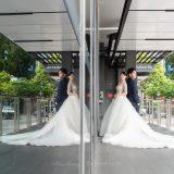 200604 Puremotion Pre Wedding Photography Brisbane Alex Huang Sunshine Coast SharonAfu_Site-0022
