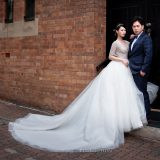 200604 Puremotion Pre Wedding Photography Brisbane Alex Huang Sunshine Coast SharonAfu_Site-0024