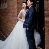 200604 Puremotion Pre Wedding Photography Brisbane Alex Huang Sunshine Coast SharonAfu_Site-0025
