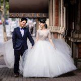 200604 Puremotion Pre Wedding Photography Brisbane Alex Huang Sunshine Coast SharonAfu_Site-0026