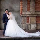 200604 Puremotion Pre Wedding Photography Brisbane Alex Huang Sunshine Coast SharonAfu_Site-0027