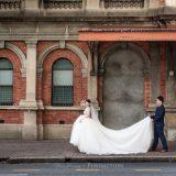 200604 Puremotion Pre Wedding Photography Brisbane Alex Huang Sunshine Coast SharonAfu_Site-0028