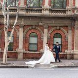 200604 Puremotion Pre Wedding Photography Brisbane Alex Huang Sunshine Coast SharonAfu_Site-0029