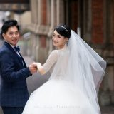 200604 Puremotion Pre Wedding Photography Brisbane Alex Huang Sunshine Coast SharonAfu_Site-0030