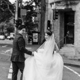 200604 Puremotion Pre Wedding Photography Brisbane Alex Huang Sunshine Coast SharonAfu_Site-0032