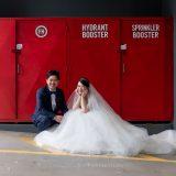 200604 Puremotion Pre Wedding Photography Brisbane Alex Huang Sunshine Coast SharonAfu_Site-0035