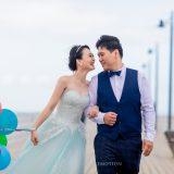 200604 Puremotion Pre Wedding Photography Brisbane Alex Huang Sunshine Coast SharonAfu_Site-0038