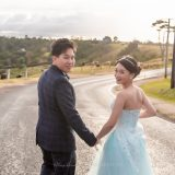 200604 Puremotion Pre Wedding Photography Brisbane Alex Huang Sunshine Coast SharonAfu_Site-0039