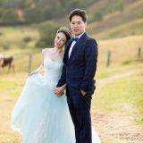 200604 Puremotion Pre Wedding Photography Brisbane Alex Huang Sunshine Coast SharonAfu_Site-0040