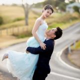 200604 Puremotion Pre Wedding Photography Brisbane Alex Huang Sunshine Coast SharonAfu_Site-0041