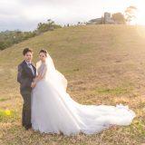 200604 Puremotion Pre Wedding Photography Brisbane Alex Huang Sunshine Coast SharonAfu_Site-0044