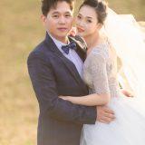 200604 Puremotion Pre Wedding Photography Brisbane Alex Huang Sunshine Coast SharonAfu_Site-0046