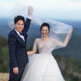 200604 Puremotion Pre Wedding Photography Brisbane Alex Huang Sunshine Coast SharonAfu_Site-0049