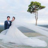 200604 Puremotion Pre Wedding Photography Brisbane Alex Huang Sunshine Coast SharonAfu_Site-0053