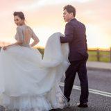 200604 Puremotion Pre Wedding Photography Brisbane Alex Huang Sunshine Coast SharonAfu_Site-0058
