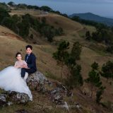 200604 Puremotion Pre Wedding Photography Brisbane Alex Huang Sunshine Coast SharonAfu_Site-0062