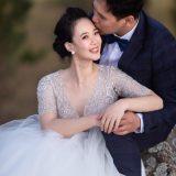 200604 Puremotion Pre Wedding Photography Brisbane Alex Huang Sunshine Coast SharonAfu_Site-0064