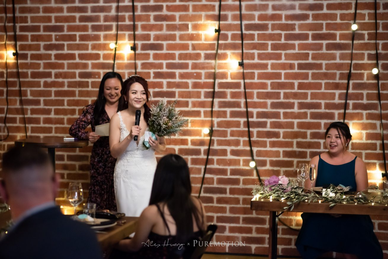200830 Puremotion Wedding Photography Brisbane Alex Huang Factory 51 AnnaKirk_Site-0109