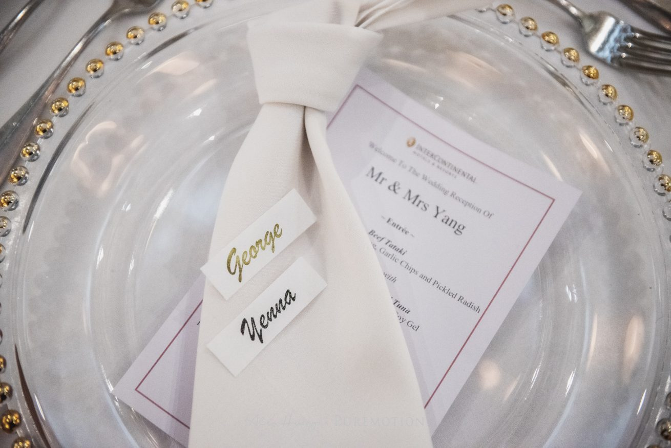 201023 Puremotion Wedding Photography Brisbane Alex Huang YennaGeorge_Edited_Web-0011