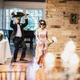 201023 Puremotion Wedding Photography Brisbane Alex Huang YennaGeorge_Edited_Web-0012