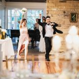 201023 Puremotion Wedding Photography Brisbane Alex Huang YennaGeorge_Edited_Web-0014