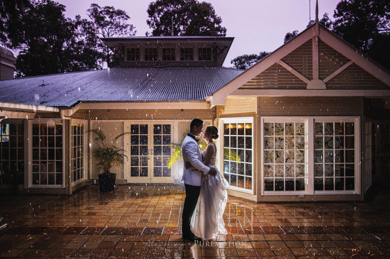 201023 Puremotion Wedding Photography Brisbane Alex Huang YennaGeorge_Edited_Web-0016