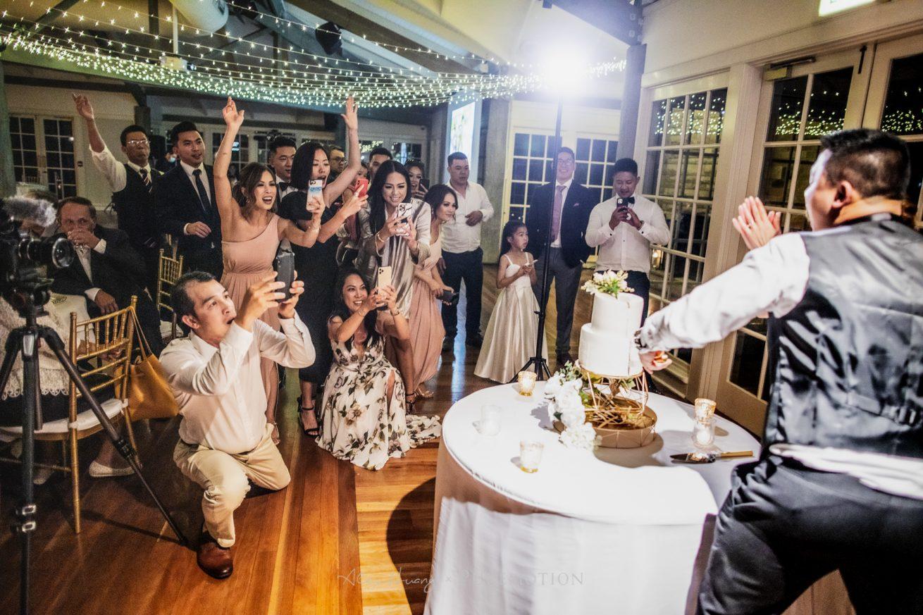 201023 Puremotion Wedding Photography Brisbane Alex Huang YennaGeorge_Edited_Web-0017