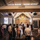 201023 Puremotion Wedding Photography Brisbane Alex Huang YennaGeorge_Edited_Web-0018