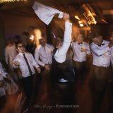 201023 Puremotion Wedding Photography Brisbane Alex Huang YennaGeorge_Edited_Web-0019