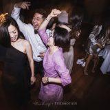 201023 Puremotion Wedding Photography Brisbane Alex Huang YennaGeorge_Edited_Web-0020