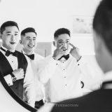 201023 Puremotion Wedding Photography Brisbane Alex Huang YennaGeorge_Edited_Web-0024