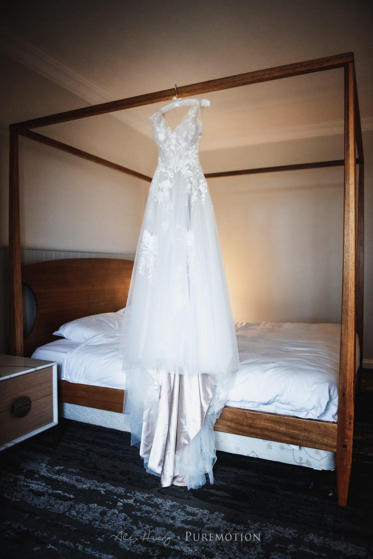 201023 Puremotion Wedding Photography Brisbane Alex Huang YennaGeorge_Edited_Web-0030
