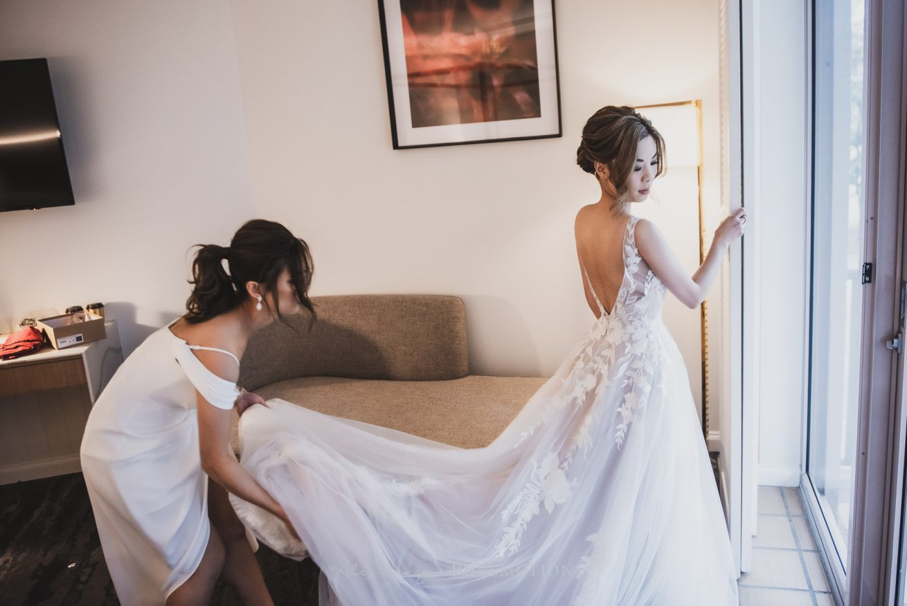 201023 Puremotion Wedding Photography Brisbane Alex Huang YennaGeorge_Edited_Web-0042