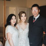 201023 Puremotion Wedding Photography Brisbane Alex Huang YennaGeorge_Edited_Web-0047