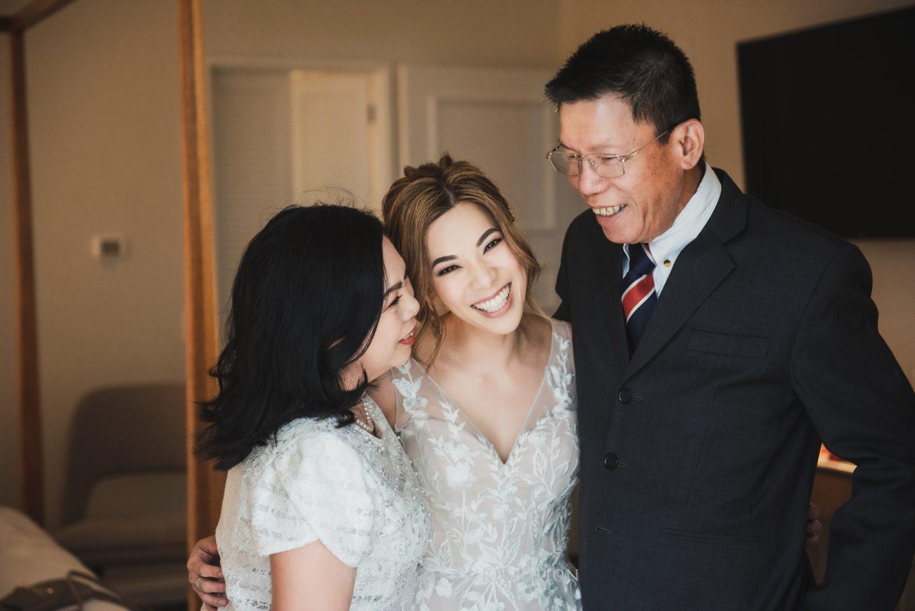 201023 Puremotion Wedding Photography Brisbane Alex Huang YennaGeorge_Edited_Web-0048